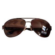Sunglasses Hugo Boss