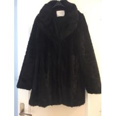 Manteau Zara  pas cher