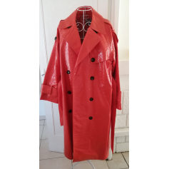 Imperméable, trench Asos  pas cher