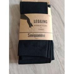 Legging, caleçon Sinéquanone  pas cher