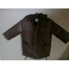Coat Miniman