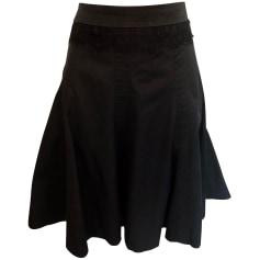 Midi Skirt Karen Millen