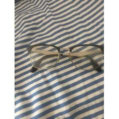 Eyeglass Frames Ray-Ban