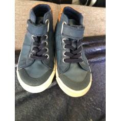 Stiefeletten, Ankle Boots Kiabi