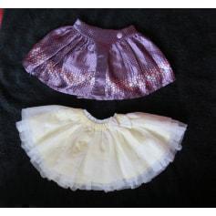 Skirt Tape à l'oeil