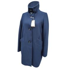 Coat Sessun