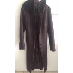 Manteau 1.2.3  pas cher