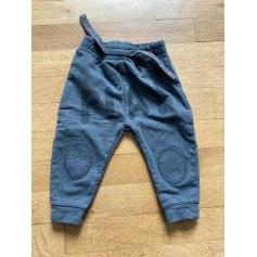 Pantalon Tex  pas cher