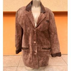 Blazer, veste tailleur 3 Suisses  pas cher