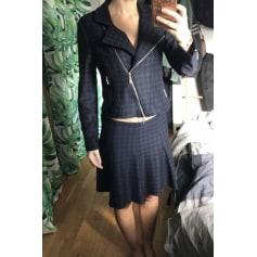Tailleur jupe Kristina Popovitch  pas cher