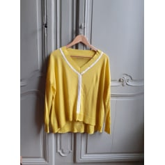 Pull Marc Cain  pas cher