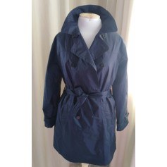 Imperméable, trench Valentino  pas cher