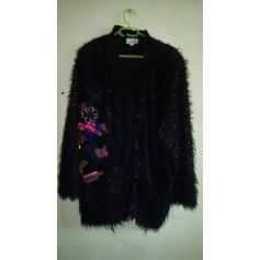 Gilet, cardigan Mary West  pas cher