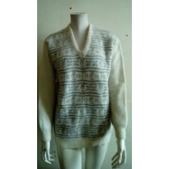 Pull Cachemire Collection  pas cher