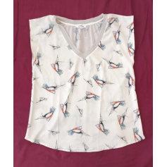 Top, tee-shirt Goa  pas cher