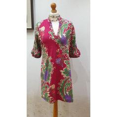 Robe tunique Almatrichi  pas cher
