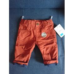 Pants C&A