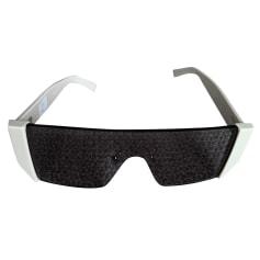Sunglasses Max Mara