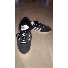 Schnürschuhe Adidas