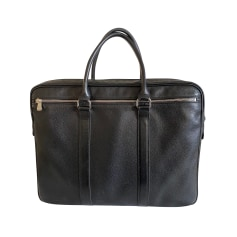 Briefcase, folder Longchamp