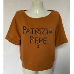 Pull Patrizia Pepe  pas cher