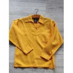 Polo Semaphore  pas cher