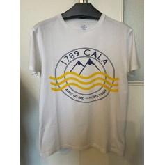 Tee-shirt 1789Cala  pas cher