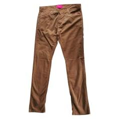 Skinny Pants, Cigarette Pants Manoush