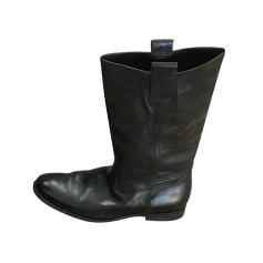 Bottes NDC Made By Hand  pas cher