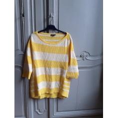 Top, tee-shirt Claudia Strater  pas cher