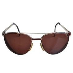 Monture de lunettes Dunhill  pas cher