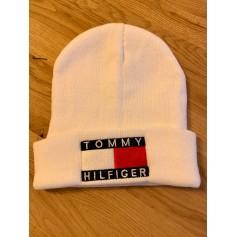 Bonnet Tommy Hilfiger  pas cher