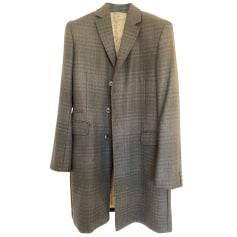 Coat Kenzo
