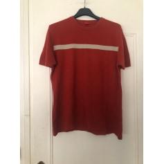 Tee-shirt Tex  pas cher