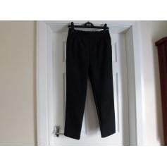 Pantalon Marks & Spencer  pas cher