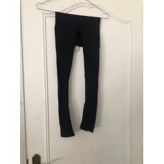 Pantalon de fitness Beauty Guard  pas cher