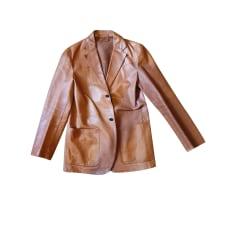 Jacket Prada