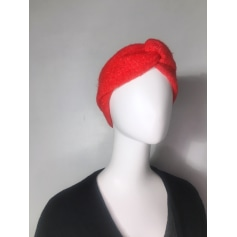 Bonnet Zara  pas cher