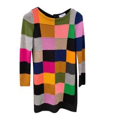 Pulloverkleid Sonia Rykiel