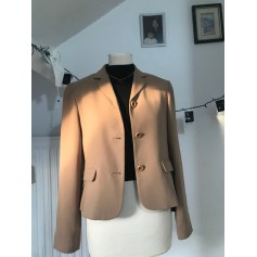 Blazer, veste tailleur Hermès  pas cher
