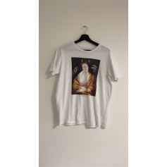 Tee-shirt Alcott  pas cher