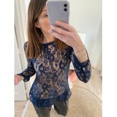 Blouse Zara  pas cher