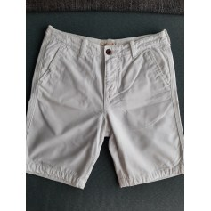 Shorts Hollister
