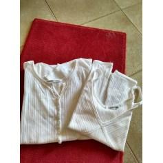 Top, tee-shirt Chattawak  pas cher