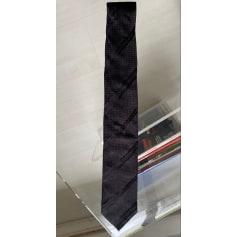 Cravate Christian Lacroix  pas cher