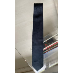 Cravate Givenchy  pas cher