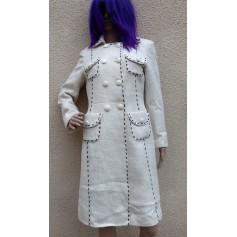 Manteau Cortefiel  pas cher