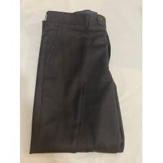 Pantalon de costume Chevignon  pas cher