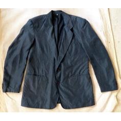 Veste de costume C&A  pas cher