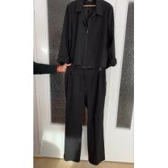 Tailleur pantalon Multiples  pas cher